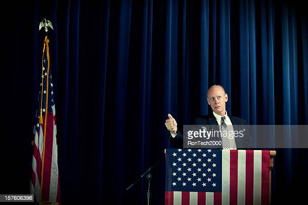 politico - us president stock pictures, royalty-free photos & images