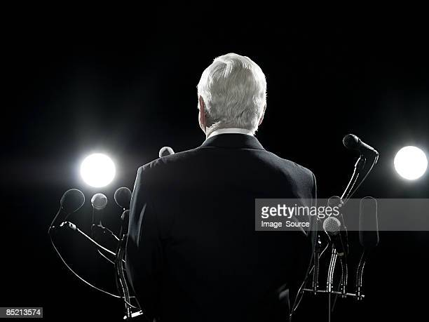 politician - president stock pictures, royalty-free photos & images
