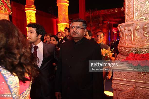60 Top Amrapali Group Cmd Dr Anil Kumar Sharmas Daughter