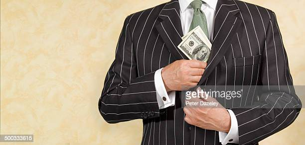 politician/lawyer/insurance salesmen/banker - greed stock pictures, royalty-free photos & images