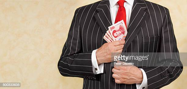 politician/lawyer/insurance salesmen/banker - member of congress stock pictures, royalty-free photos & images