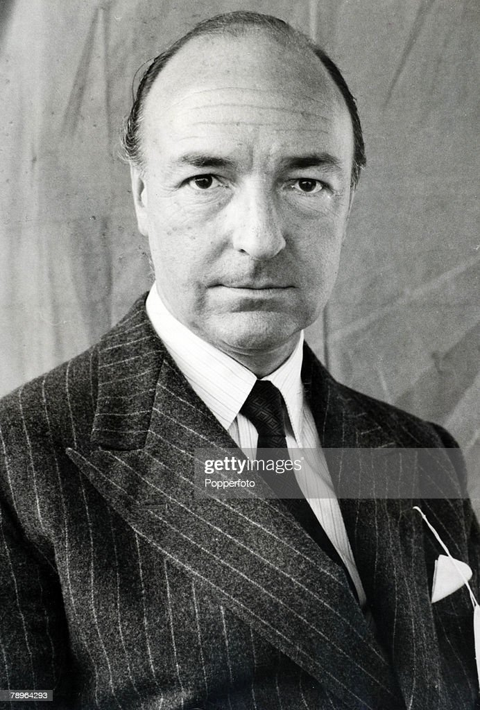 "...and amid rising speculation Profumo formally told the House Of Commons ""There was no impropriety whatsoever in my acquaintanceship with Miss Keeler"" in March 1963"