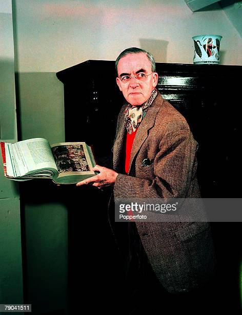 Politics pic 1949 SirStafford Cripps Labour politician and Chancellor of the Exchequer 19471950