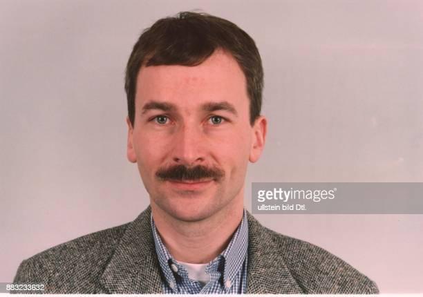 1960 Politiker Bündnis 90/Die Grünen D Sprecher des Deutschen Schwulenverbandes Mitglied des Deutschen Bundestag Dezember 1995