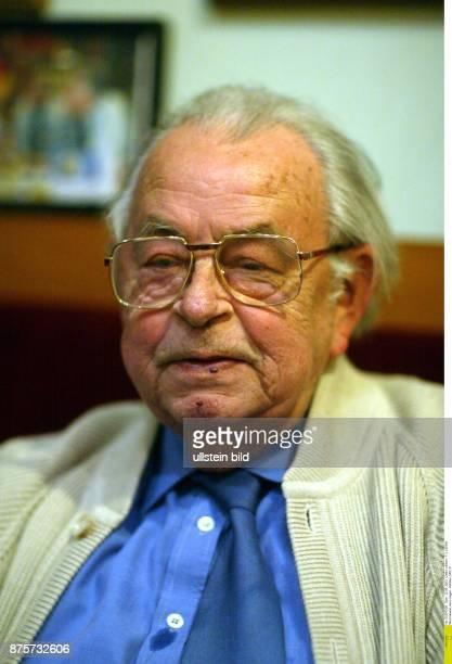 Politiker, SPD, D Porträt