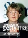 Politikerin Bündnis 90/Die Grünen D Porträt
