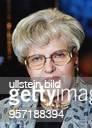 Politikerin, CDU, D - Porträt