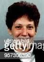 Politikerin PDS D Vizepräsidentin im Berliner Abgeordnetenhaus Porträt