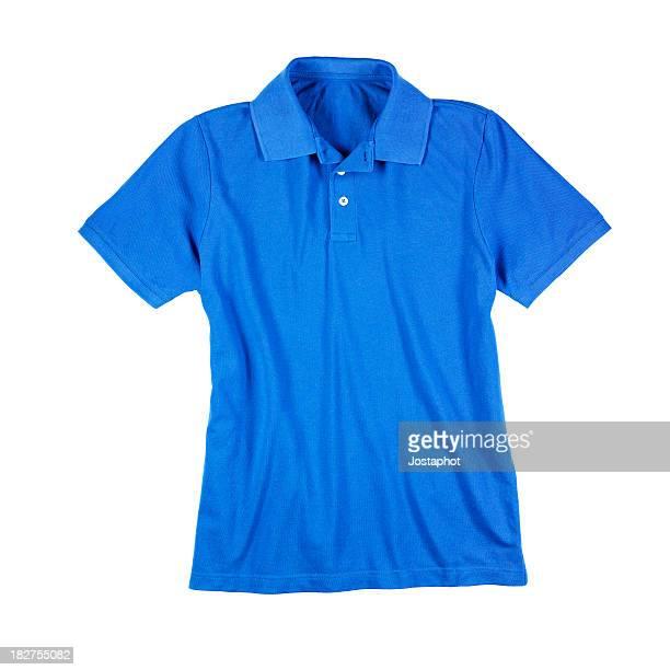 ポロシャツシャツ - ポロシャツ ストックフォトと画像