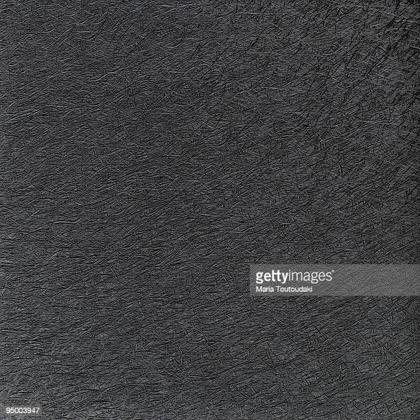polyester fabric macro - polyester stock photos and pictures