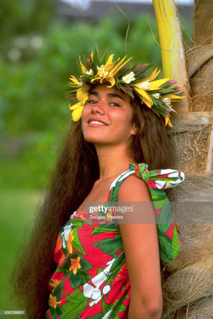 Polynesian Men White Women Porn 113