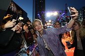 seoul south korea pom klementieff attends