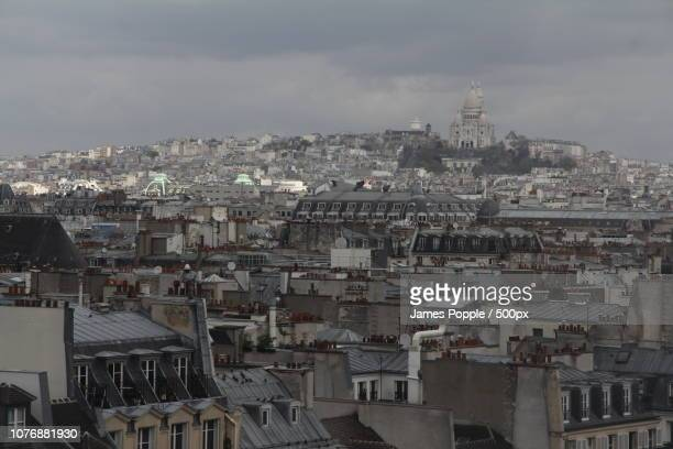 pompidou-2013a - james popple foto e immagini stock