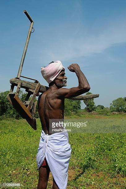 Pongal Festival Tamil harvest festival Tamil Nadu India