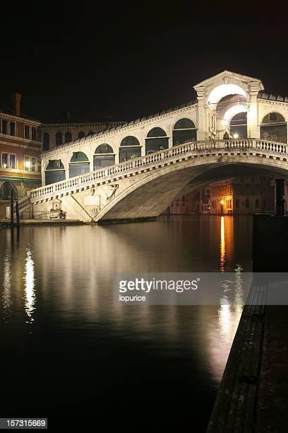 ponte del rialto