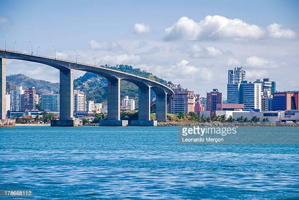 3ª Ponte in Vitória - ES