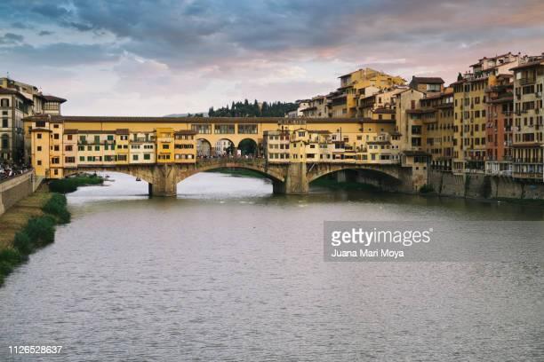 Ponte Vecchio (Florence)