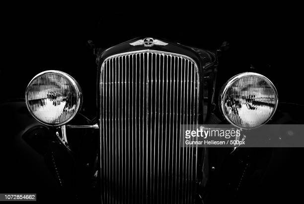 pontiac eyes - gunnar helliesen stock pictures, royalty-free photos & images