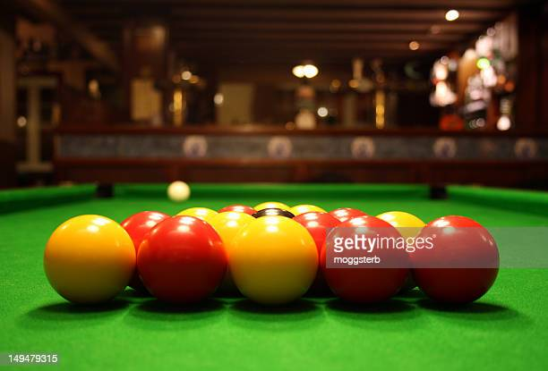 Pool Table Setup >> World S Best Pool Table Setup Stock Pictures Photos And