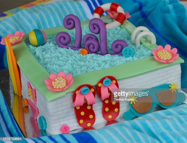 Tremendous Of Pool Tables Stock Pictures Royalty Free Photos Images Personalised Birthday Cards Akebfashionlily Jamesorg