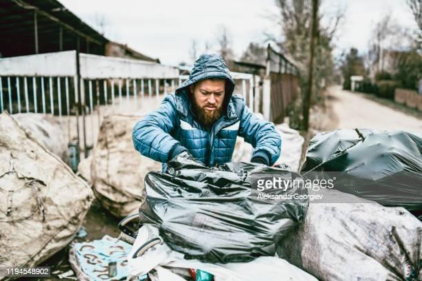 10,873点の物乞いのストックフォト - Getty Images