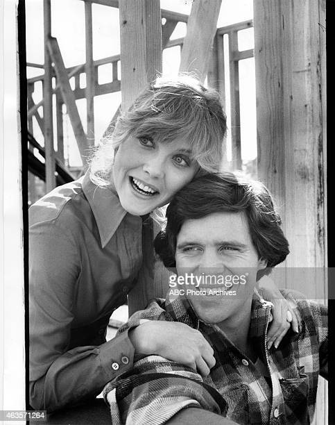 ENOUGH Poor Little Rich Girl Airdate May 10 1978 ANN