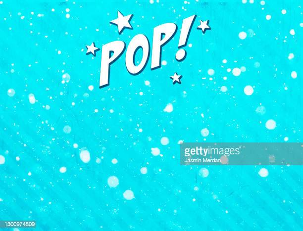 pop art background - pop musician stock pictures, royalty-free photos & images