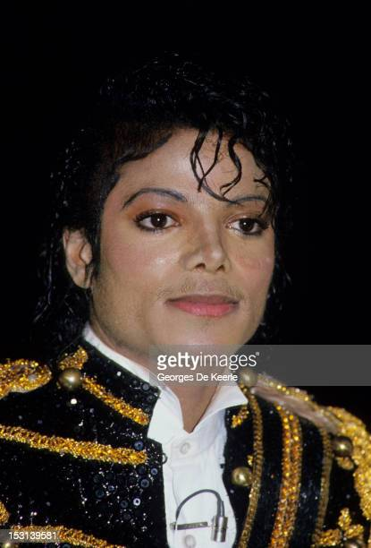 michael jackson stock photos and pictures getty images. Black Bedroom Furniture Sets. Home Design Ideas