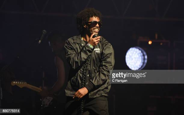 Popcaan Pictures and Photos - Getty Images
