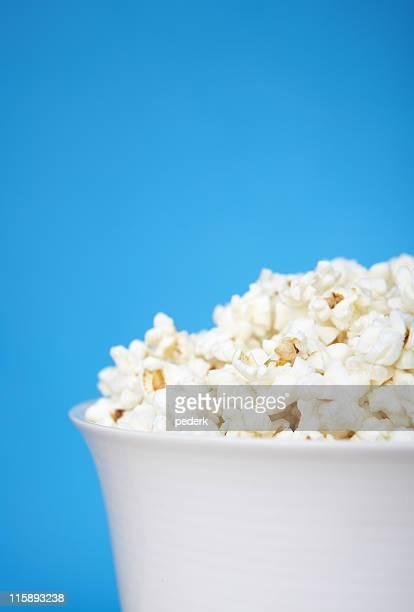 popcorn - autokino stock-fotos und bilder