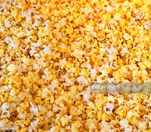 popcorn,  - popcorn stock pictures, royalty-free photos & images