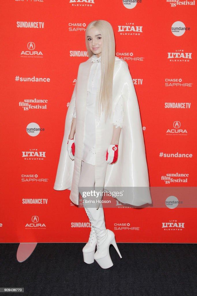 2018 Sundance Film Festival - Indie Episodic Program 5