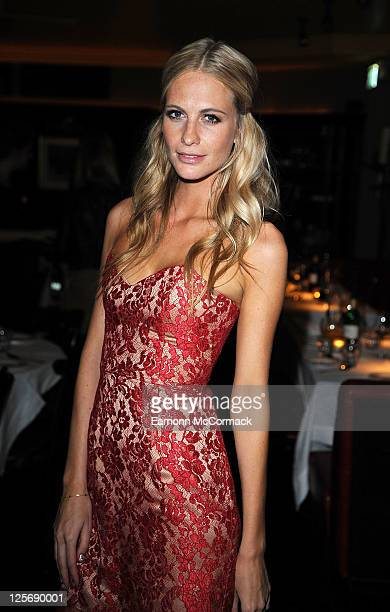 85 Chelsea Markham Photos And Premium High Res Pictures Getty Images