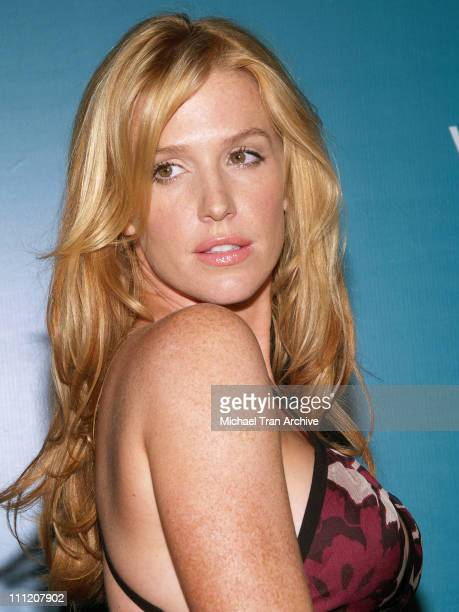 Poppy Montgomery Pictures And Photos Getty Images