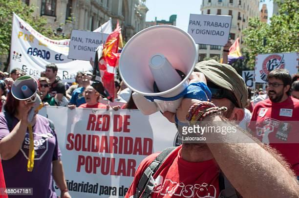 populaire de solidarité réseau - professional occupation photos et images de collection