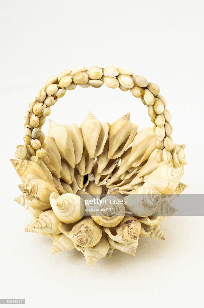 Vaso di porcellana : Foto stock