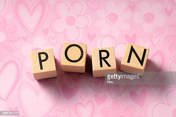 porn - pornography stock pictures, royalty-free photos & images