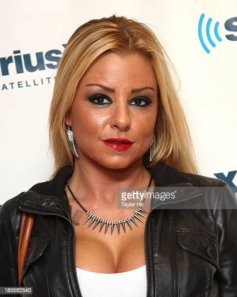 Britney Shannon Stock Photos And Pictures  Getty Images-1605