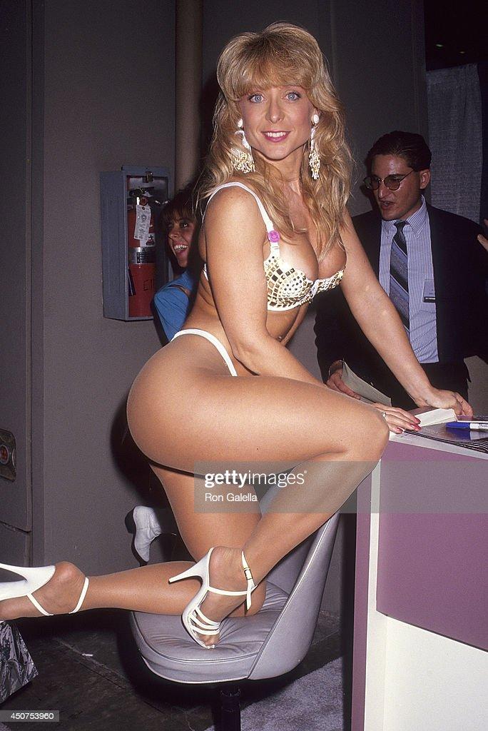 Porno Nina Hartley