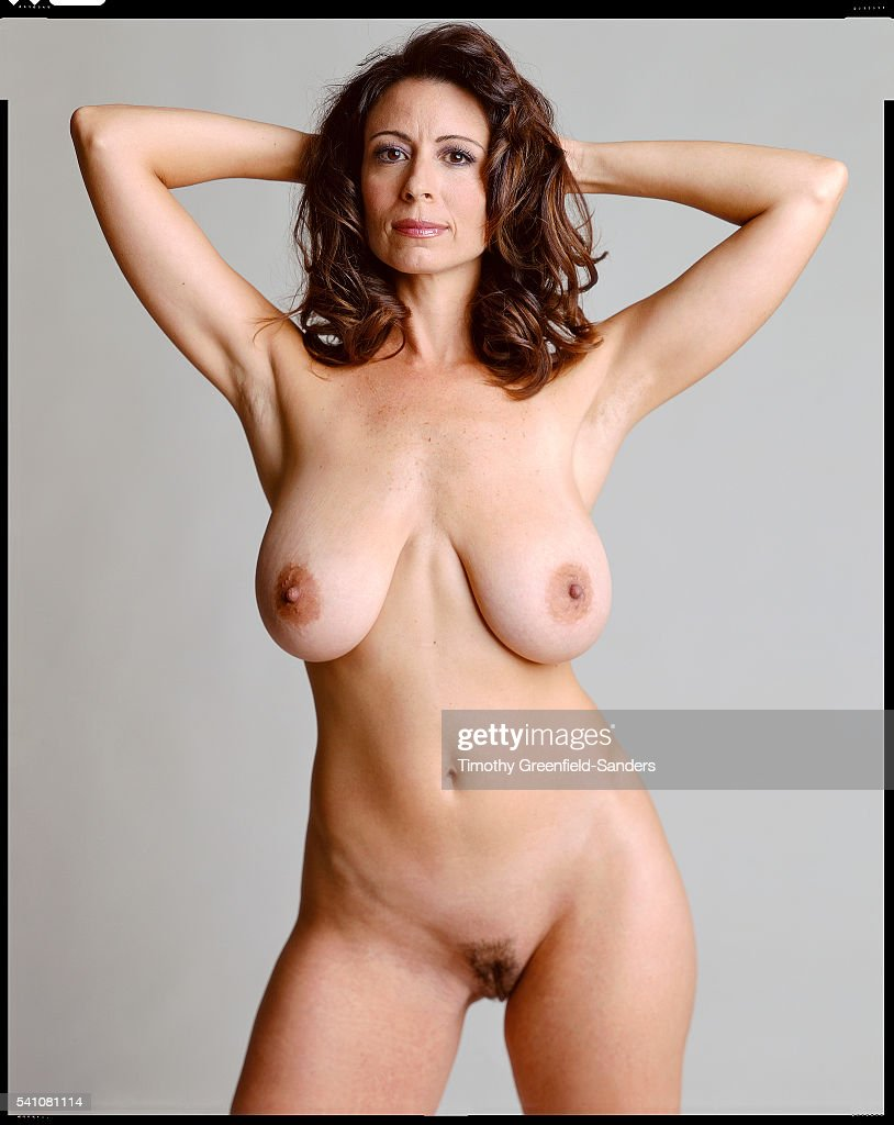 Previews of naked hunks