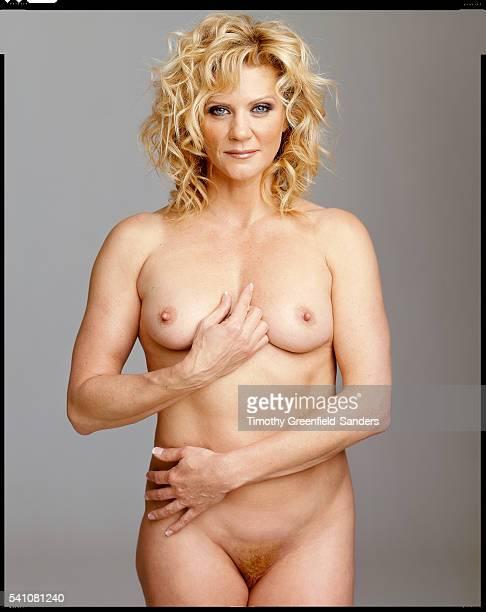 Porn Star Portraits Ginger Lynn Allen