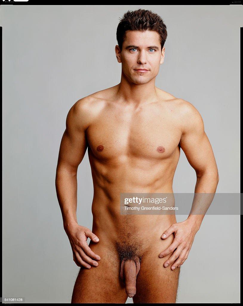uomini con grande cazzo immagini Grande Nero Dick por
