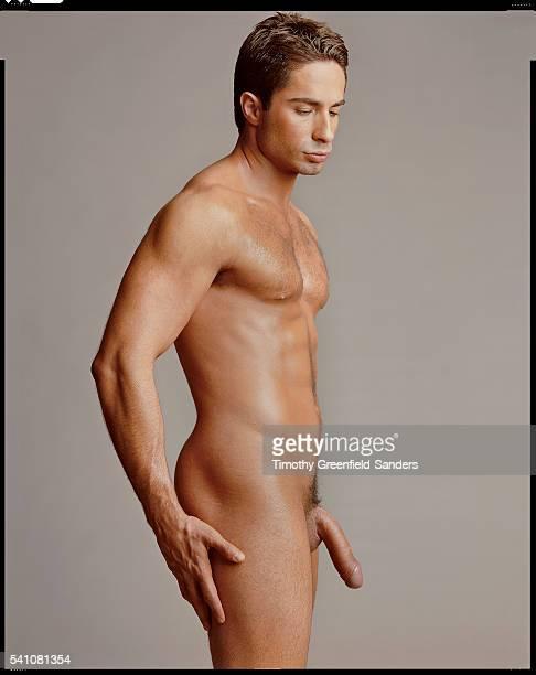 Porn Star Portraits Michael Lucas