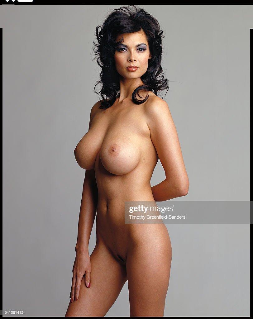 Small naked school girl