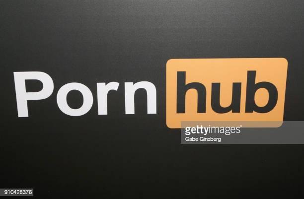 Hard rock pornhup