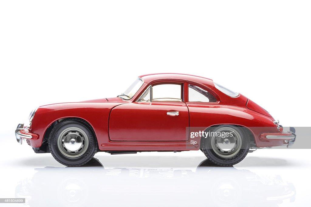 Porsche 356 : Stock Photo