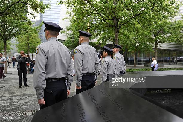 60 Top Port Authority Police Department Pictures, Photos and