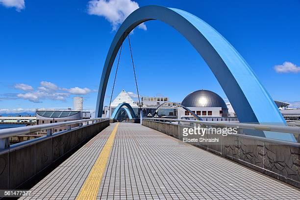 Port Bridge