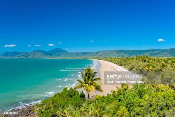 Port Douglas Lookout