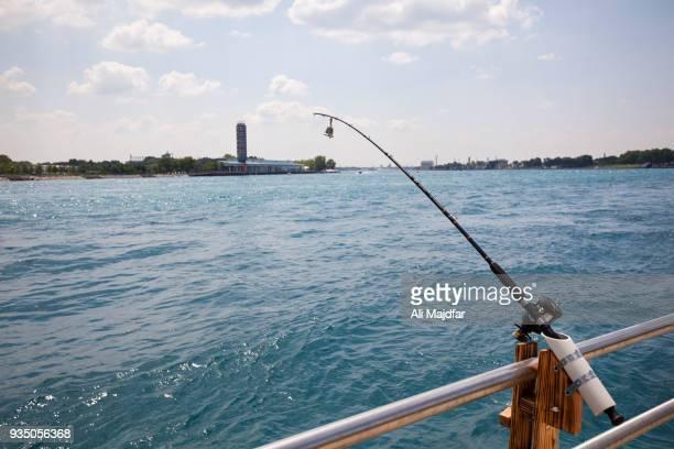 port huron - ポートヒューロン ストックフォトと画像